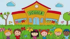 Le alunne e gli alunni di Infanzia, Primaria e Secondaria di I° tornano in presenza da Mercoledì 7 Aprile