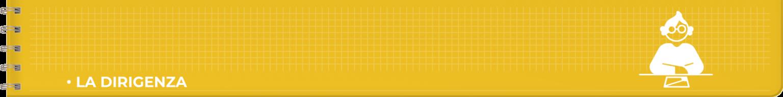 banner_la dirigenza