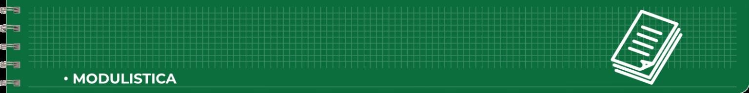 banner modulistica