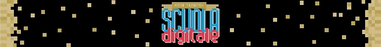 banner_scuola digitale
