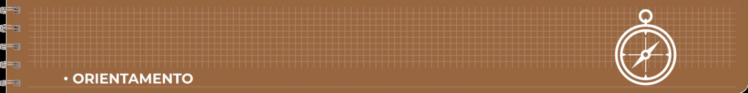 banner: orientamento una finestra sul futuro