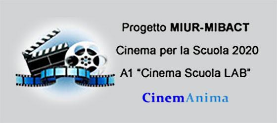 cinemanima