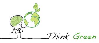 Think Green! Ed.Civica e sostenibilità: la 2C presenta il suo video