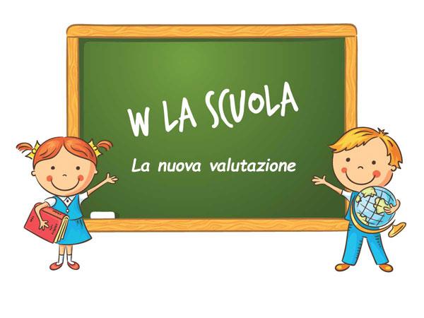 La nuova valutazione nella Scuola Primaria presentata alle famiglie
